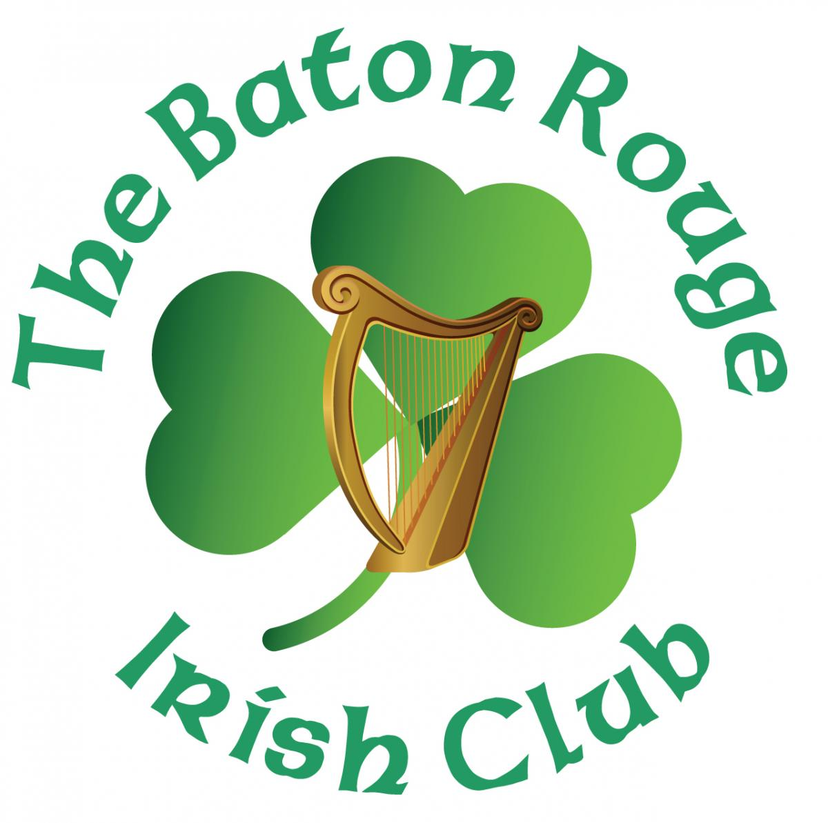 the baton rouge irish club - Baton Rouge Organizations