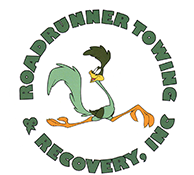 RoadRunner Towing