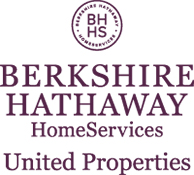 BHHS - United Properties