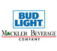 Bud Light, Mockler Beverage Company