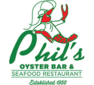 Phils Oyster Bar