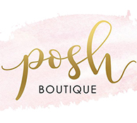 POSH Boutique (Baton Rouge)