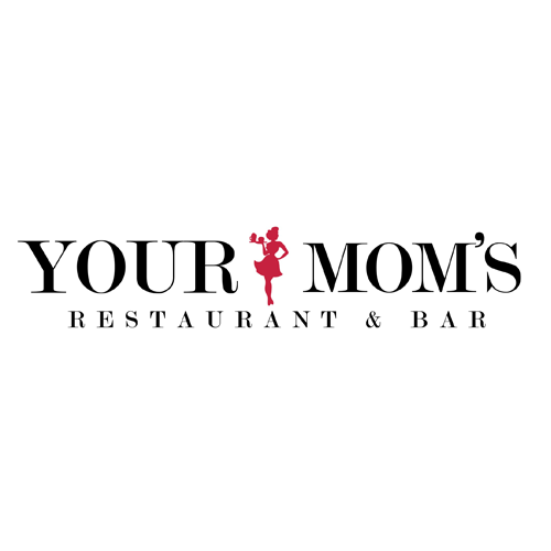 Your Mom's Restaurant