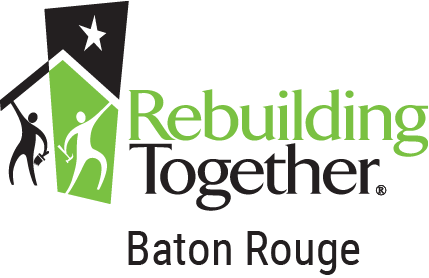 Rebuilding Together Baton Rouge