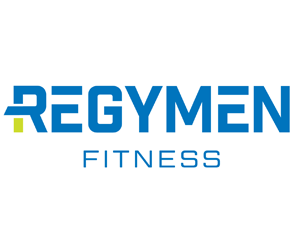 Regymen Fitness is a 2020 Shamrock Run supporter.