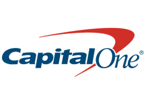 Capital One sponsor of the 2020 Shamrock Run