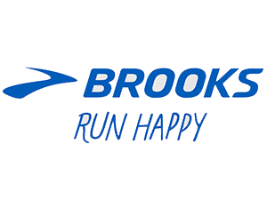 Brooks Running supports the 5K Shamrock Run in Baton Rouge, Louisiana
