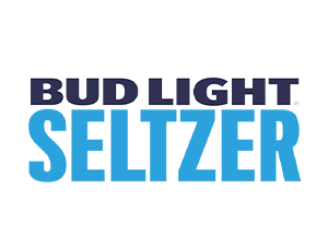 Mockler Beverage, Bud Light Seltzer