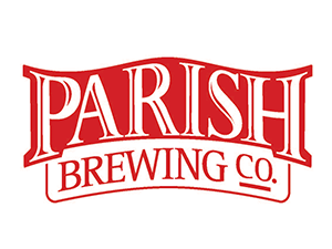Parish Breweing Company